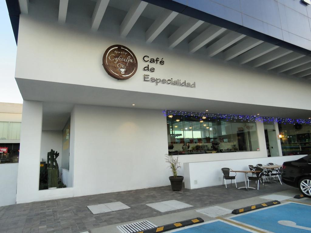 Cafetalya-1