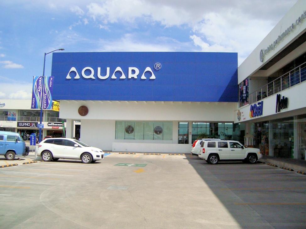 aquara-2