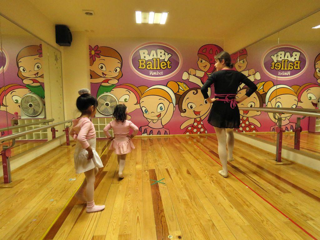 baby-ballet-1
