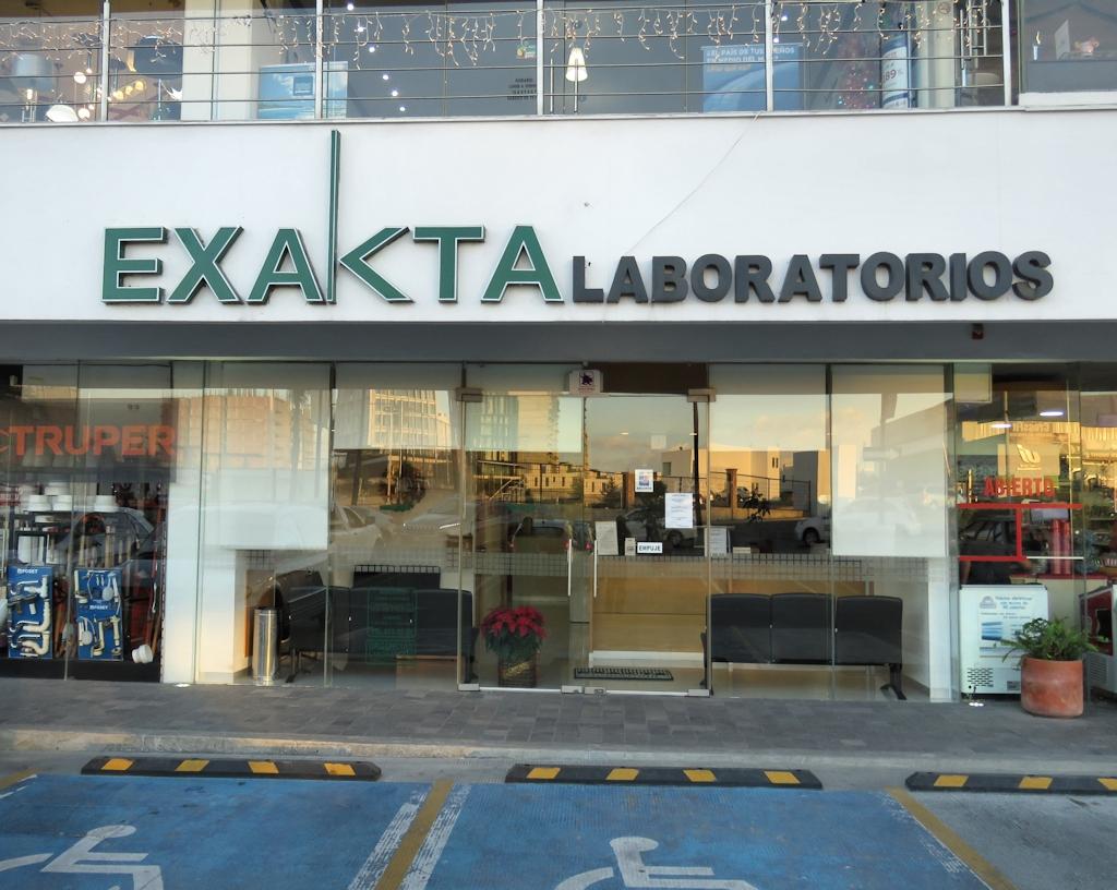 exakta-1