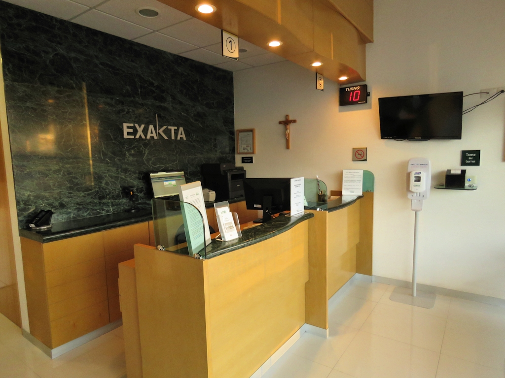 exakta-3