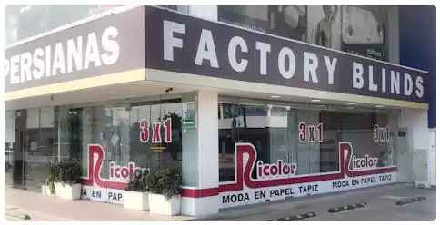 factory-blind-2