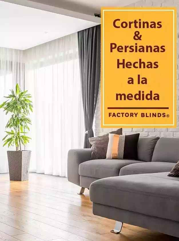 factory-blind-8