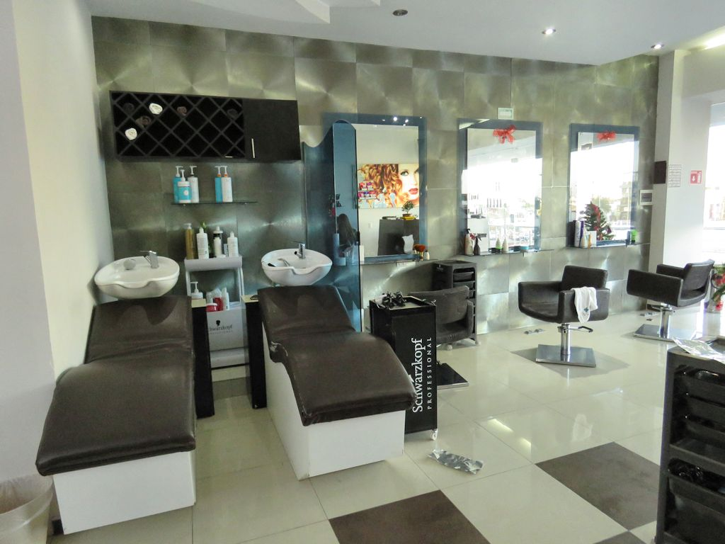 le-salon-spa-1