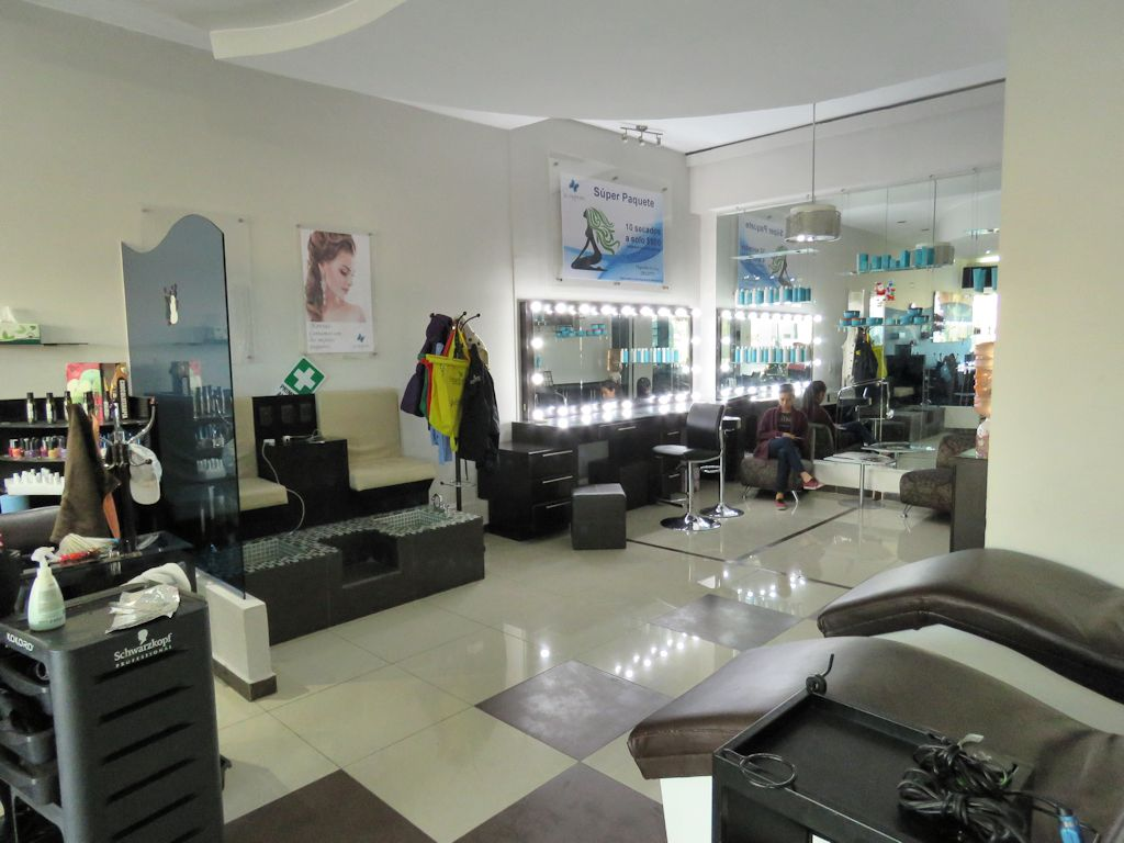 le-salon-spa-2