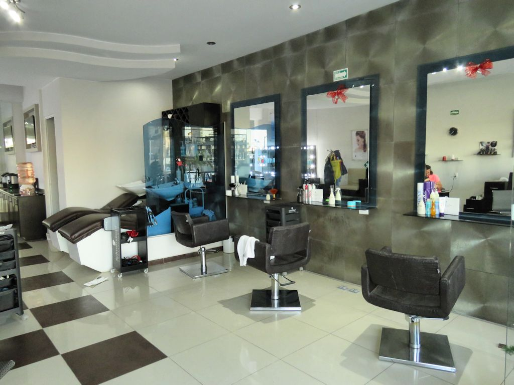 le-salon-spa-3