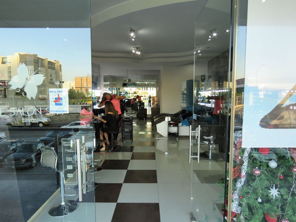 le-salon-spa-4