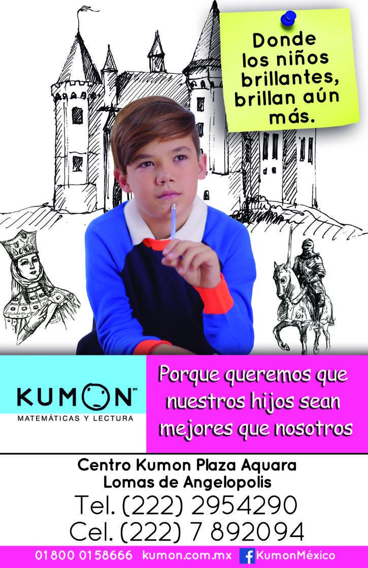 Perfecto Kumon Lectura De Las Hojas De Trabajo Fotos - hojas de ...