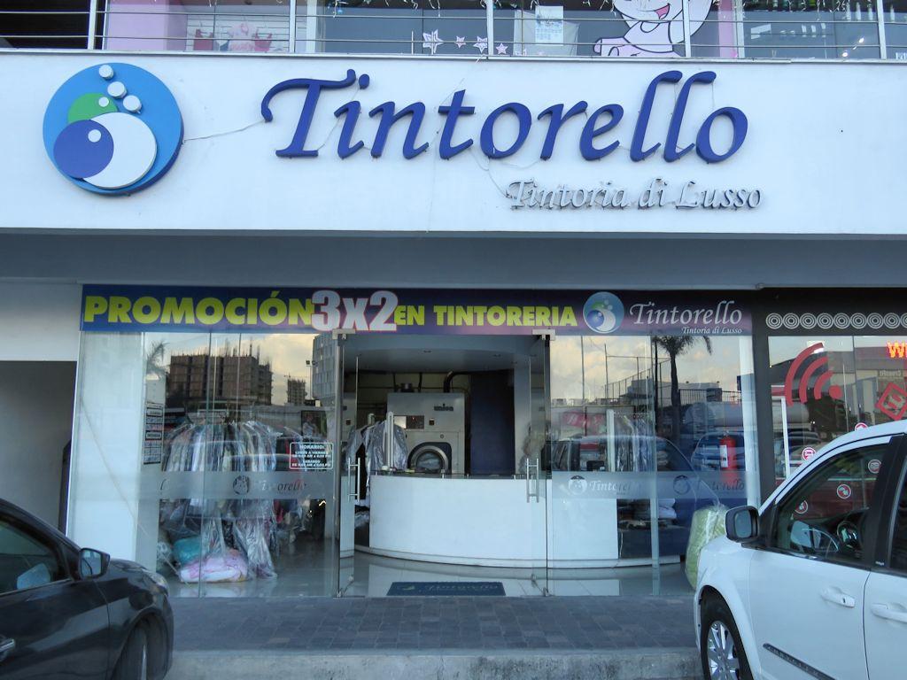 tintorello-4