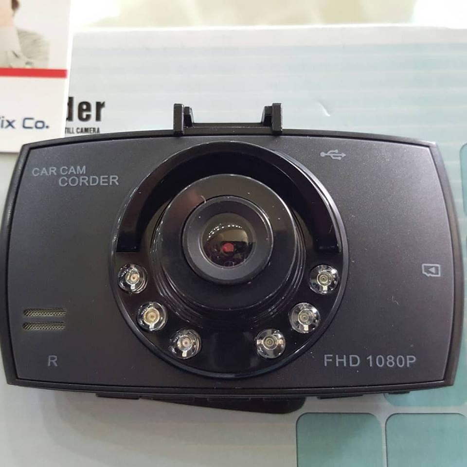 911FixCo-image (1)
