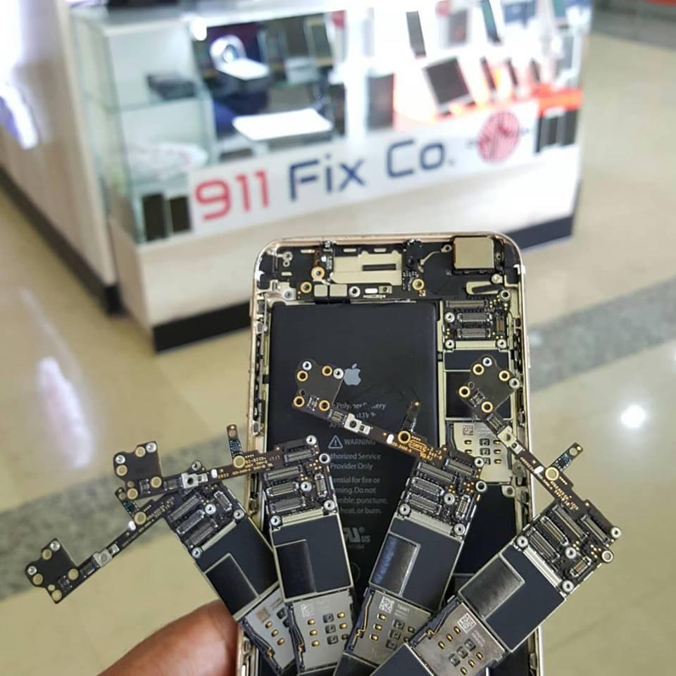 911FixCo-image (4)